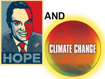 the science of climate change pdf